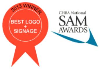 chba-national-sam-awards-winner-logo-2013-is-motion